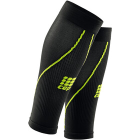 cep Pro+ 2.0 Warmer green/black
